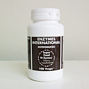 Enzymes International