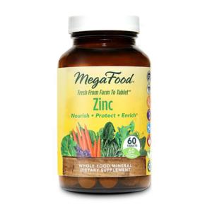 Mega-Food-Zinc