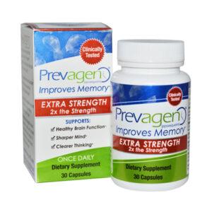 Prevagen Extra-Strength