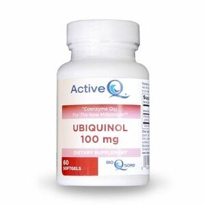 active-q-ubiquinol-100mg-60-softgels-featuring-kaneka-ubiquinol-coq10-soy-free-2