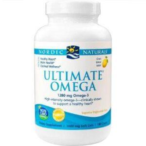 nordic_ultimate_omega_grande