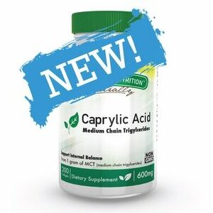 caprylic-acid-600mg-200-softgels-medium-chain-triglycerides-3