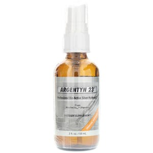 argentyn-23-spray-2oz-1