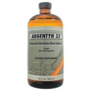 Argentyn-23-32-Oz-300x300